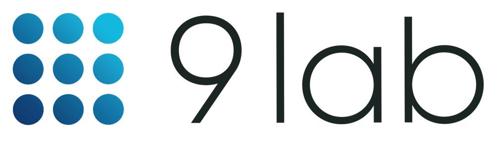 9 lab